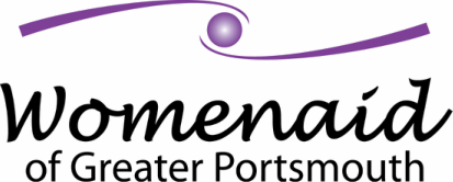 Womenaid of Greater Portsmouth